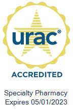 URAC Accreditation logo 1 cropped